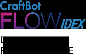 CraftBot Flow IDEX