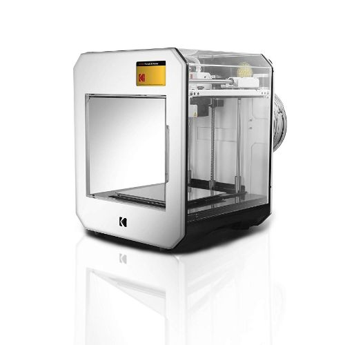 KODAK Portrait Desktop 3D-printer