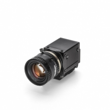 HP 3D HD Camera Pro - Bits2Atoms