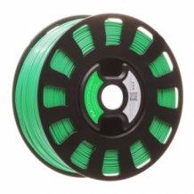 Cel Robox PLA filament Green | Bits2Atoms