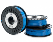 Ultimaker CPE Blue Filament | Bits2Atoms