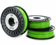 Ultimaker CPE Green Filament | Bits2Atoms