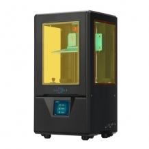 Anycubic Photon S DLP Resin 3D-printer
