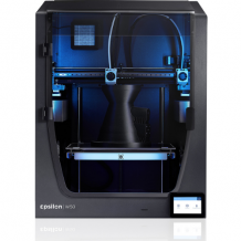 BCN3D EPSILON W50 professionele 3D-printer