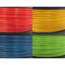 Bits2Atoms PLA Color Value Pack 1,75mm / 3000 gram