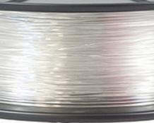 Bits2Atoms Glassbend filament in 1,75mm en 2,85mm