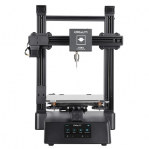 Creality CP-01 3D-Printer / CNC / Laser Engraving