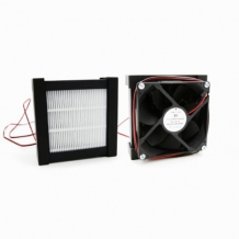 Raise3D Pro2 / Pro2 Plus air filter