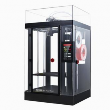 Raise3D Pro2 Plus 3D-printer