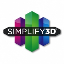 Simplify3D slicer software