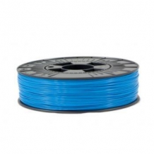 XL/XXL PLA sky blue filament - Bits2Atoms
