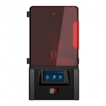XYZprinting PartPro150 xP SLA Resin 3D-printer