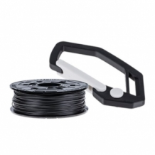 PLA Tough Filament voor da Vinci Jr en Mini 1,75 mm - 600 gram